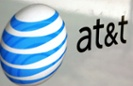 Sources: AT&T, Time Warner merger moves into advanced stages of review