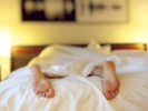 Study links poor sleep with atherosclerosis risk