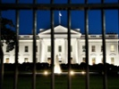 Experts: White House should hire a federal CISO
