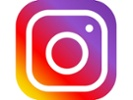 """Instagram adds US to test of dropping """"likes"""" count"""