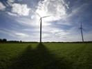 5磅的燃料意味着再生能源资源