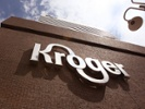 Kroger becomes latest retailer to offer CBD products