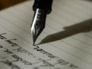 How to integrate handwritten typography in your website