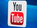 YouTube: 6-second ads are effective for recall