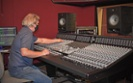 Teaching Musicians Production Tech with SSL