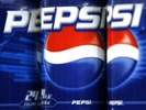 PepsiCo exec highlights 3 factors for successful sustainability