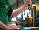 Starbucks CFO: Data-driven personalization drives sales