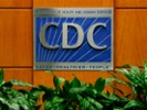 Administration returns pandemic data tracking to CDC