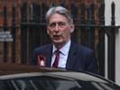 UK to establish fintech strategy, task force