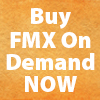 Still have 2019 CME funds? Purchase FMX On Demand
