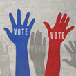 Vote for the ASCE leaders who will speak for you as a Society member