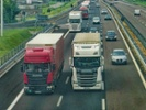 April truck tonnage marks 26-year low
