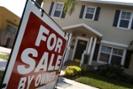 Lumber, housing costs still on upward trajectory