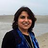 Member Spotlight: Geetanjali Bhushan