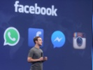 Why privacy laws could play into the hands of Google, Facebook