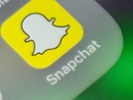 What Snapchat must do in 2019 to survive
