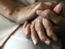 Support for caregivers strengthens health care