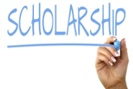 The BSCAI Stephen H. Swigart Scholarship for Higher Education sponsored by Spartan is due June 15!