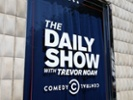 """Noah aims to focus on policy with """"The Daily Show"""""""