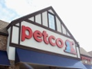 Petco's shares soar in IPO