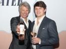 Jon Bon Jovi, partners tout 2020 Hampton Water release
