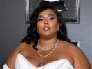 Dove recruits Lizzo to promote youth body positivity