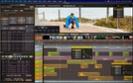 Audio Design Desk 1.7 Launched