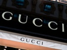 Luxury brands raise the bar for digital campaigns