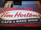 Tim Hortons plans $100M investment in distribution