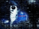 Don't let a hacker be your downfall