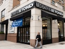 Bed Bath & Beyond takes on supply chain delays
