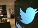 Twitter abandons Vine, announces layoffs