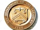 US budget deficit reaches 7-year high