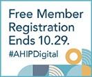 Last chance: Consumer/Digital Forum free registration ends 10.29