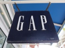Gap CMO plots turnaround strategy for the iconic brand