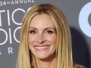 Julia Roberts stars in new ad campaign for Chopard