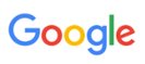 谷歌的谷歌搜索引擎的搜索引擎