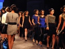 Myntra shifts to full-price fashions