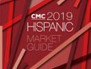 CMC Hispanic Market Guide now available