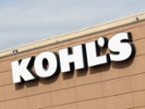 Sources: Kohl's investor group pushes for changes