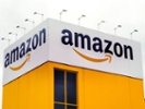 Amazon topples Alphabet as 2nd-most-valuable firm