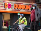 How Inspire Brands acquired Dunkin' amid the pandemic