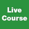 Choose your course -- AND earn credit