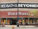 Bed Bath & Beyond to evaluate retail banners