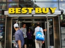 Happiness is key to Best Buy's turnaround success
