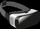 Wis. spa adds VR pedicure to menu
