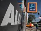 ALDI plans to expand in Australian suburbs