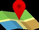 Location data, programmatic make a great team