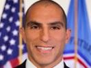Senators question CFTC's Behnam on climate, crypto