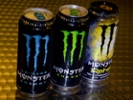 Monster appoints Schlosberg as co-CEO